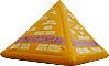 Pyramid Egipt